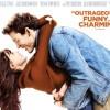 喜劇電影《真愛繞圈圈》 10月24日北美上映
