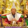 (快訊3月11日)蓮生法王主持觀世音菩薩大法會 祈求到觀世音菩薩現前 任何災難都可以消除