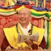 蓮生法王盧勝彥2016年11月12日《道果》第44講