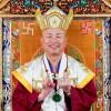 教化眾生是每一個弘法人員的責任-蓮慈金剛上師