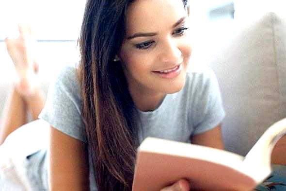 活到老學到老,專家說,學習新語言,令人快樂無比。p1028-a6-01